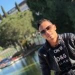 Marcelo Vieira Profile Picture