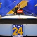 Trilok Singh Profile Picture