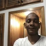 lazaro valera Profile Picture